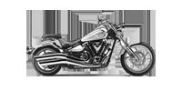 Motociklas (A, A1, A2)